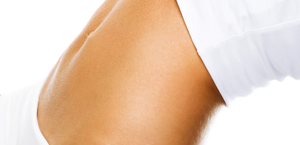 10 Big 'Fat' Myths Busted