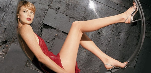 Get Gorgeous Legs Today