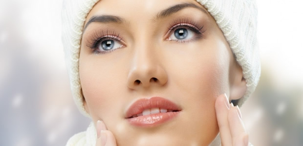 Great Skincare Tips for your Winter Holiday