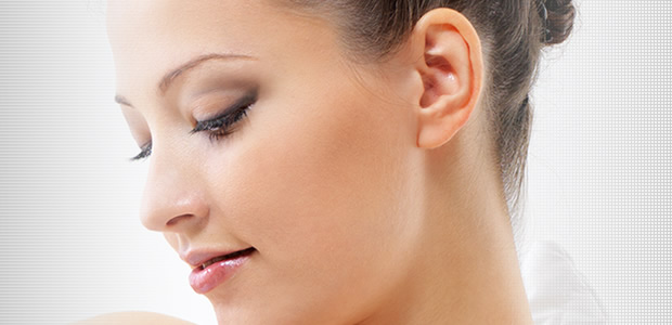 3 Ways to Achieve Natural Beauty