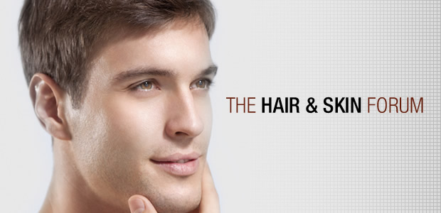 The Hair & Skin Forum by The Sloane Clinic
