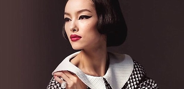 5 make-up essentials for a trendy Lunar New Year look