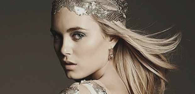 5 bridal beauty blunders to avoid