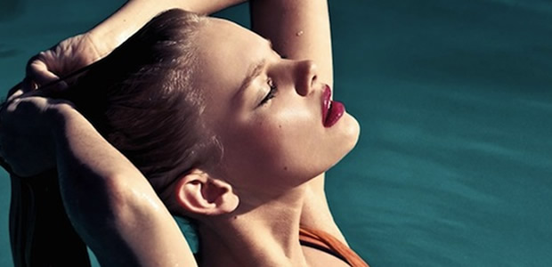 5 beauty 'risks' to take while on Vacation
