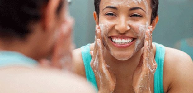 5 common cleansing mistakes to avoid
