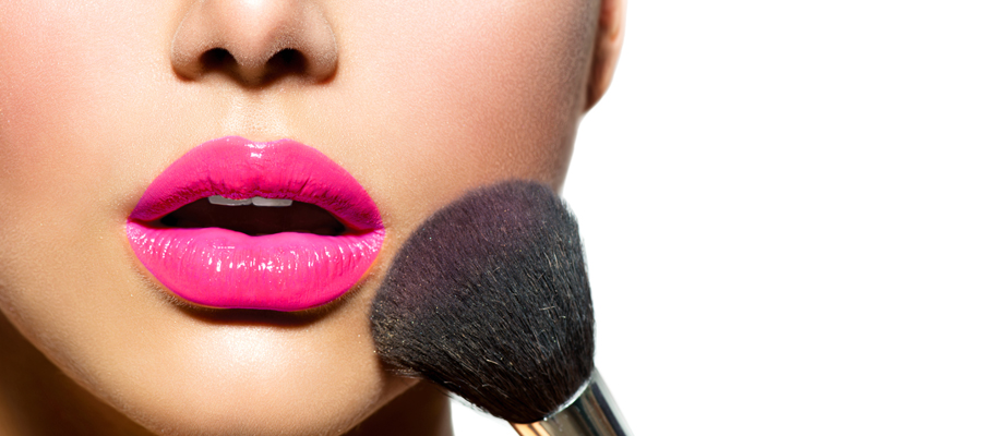 5 tips to the perfect blush