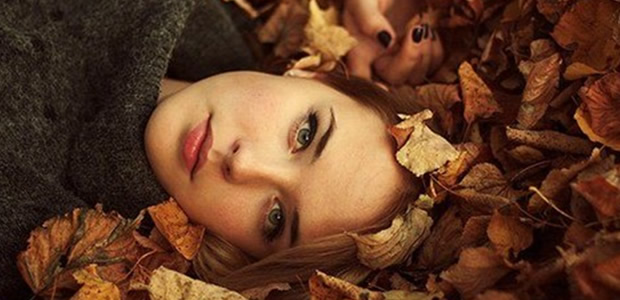 5 healthy habits that will transform your complexion this fall