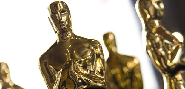 #trendsetting @Oscars2015