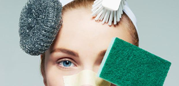 5 Scrubs for Winter Sludge