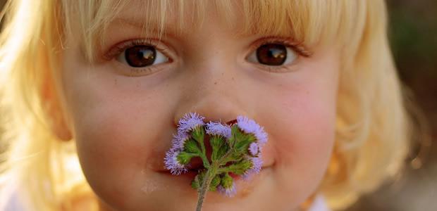5 Skin Care Tips to Calm Spring Skin