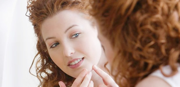 Skin Rehab for Acne Woes