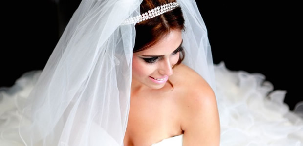 3 Simple Saviours Post Pre-wedding Photography