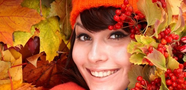Don't fall prey to skin woes this fall