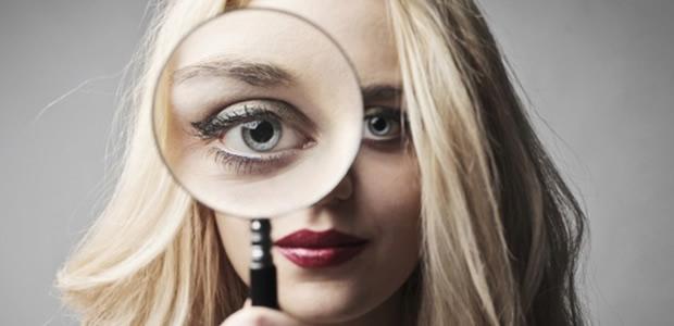 5 tips to smaller pores