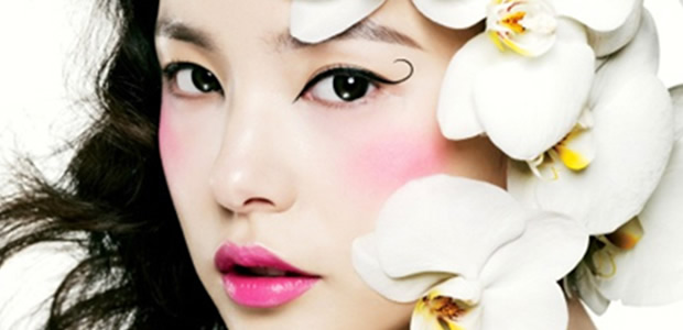 5 Korean beauty tips to call your own