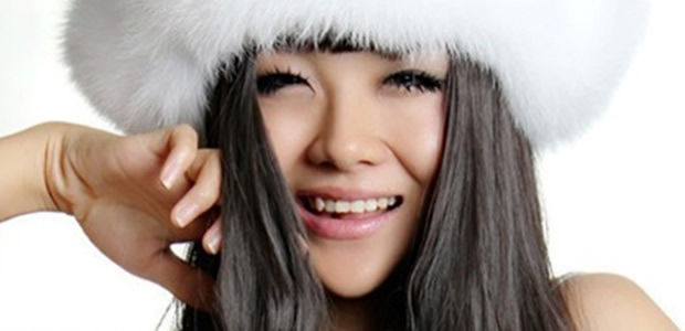 3 ways to restore your holiday glow