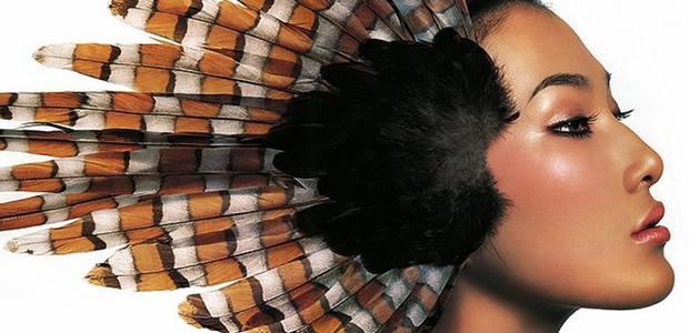 5 skincare tips for dark skinned beauties