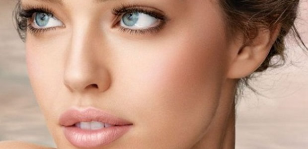 5 tips for pulling S/S16 best looks