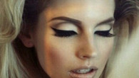 [By Gemma S.] Whether au naturale or enhanced, it's hard to argue that the infamous Kardashian-Jenners do sport some highly desirable features between them, with full, lush lashes being an […]