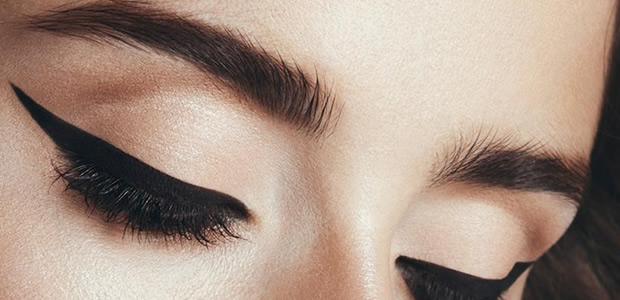 5 ways to deal with eyebrow loss