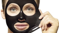 [By Alicia Liu] You've seen it all over your news feed on Facebook recently, a rubbery latex black mask that promises to remove the most stubborn blackheads and other surface […]