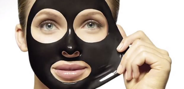 5 ways to deal with pesky blackheads