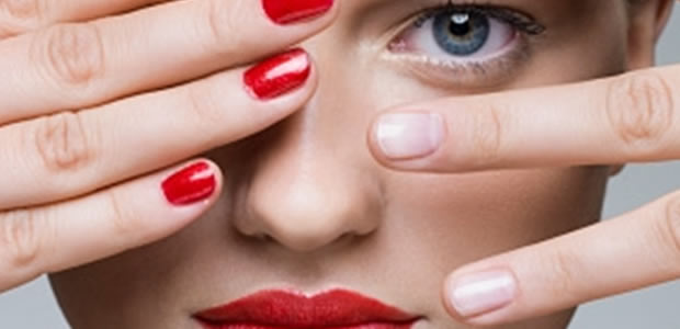 Some of the best anti-aging hand jobs to consider
