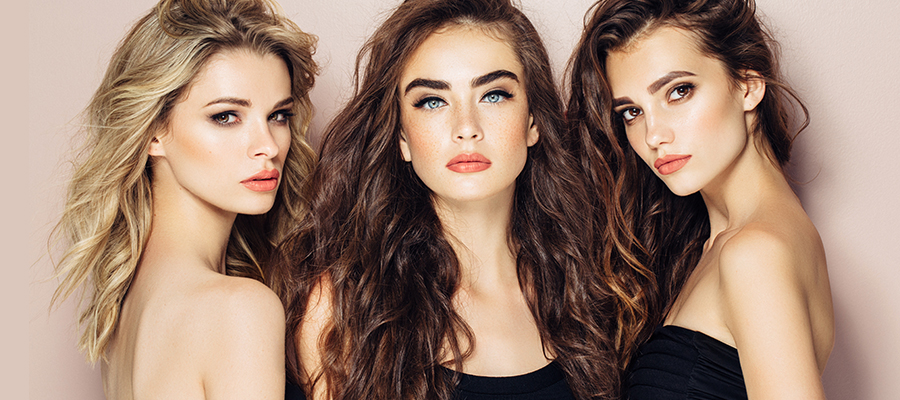 5 ways to achieve a v-shaped face