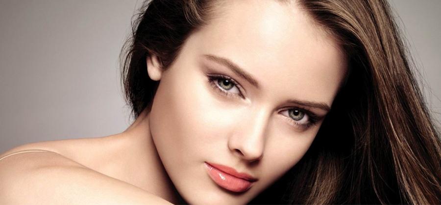 The Best Vitamin C Powder for Healthy Skin