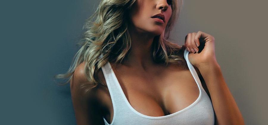 Follow My Breast Augmentation Journey