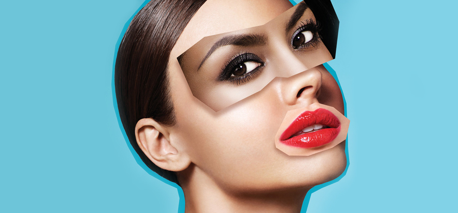 Botched Beauty: Beauty Lessons to Learn from