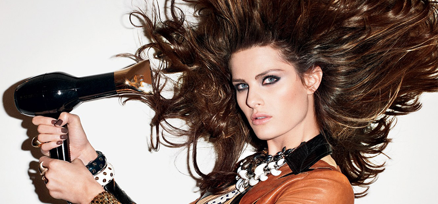 5 Hair Rules to Live By