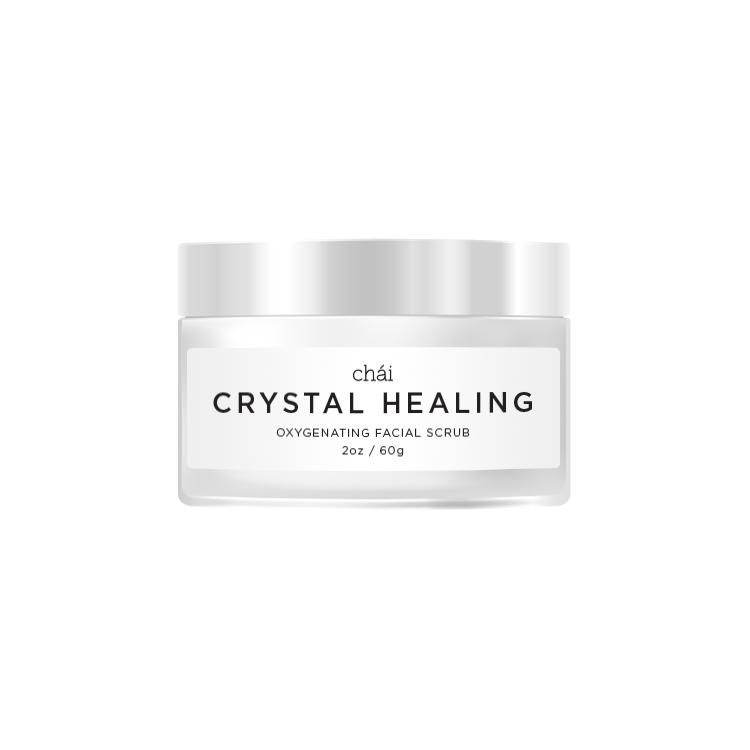 Crystal_Healing_Edit_7c0533f9-ec79-4e68-95a5-99b31539fccc-1