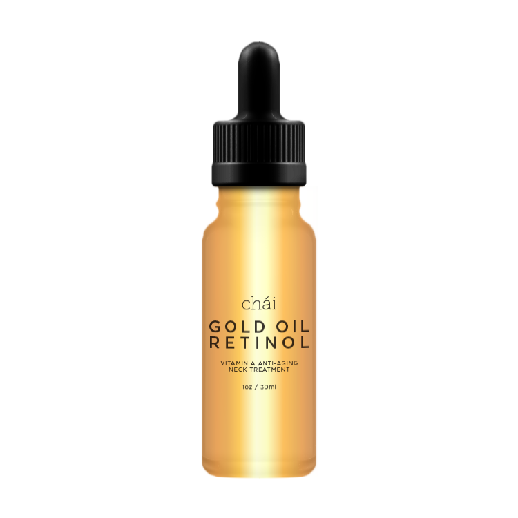 Gold_Oil_Retinol