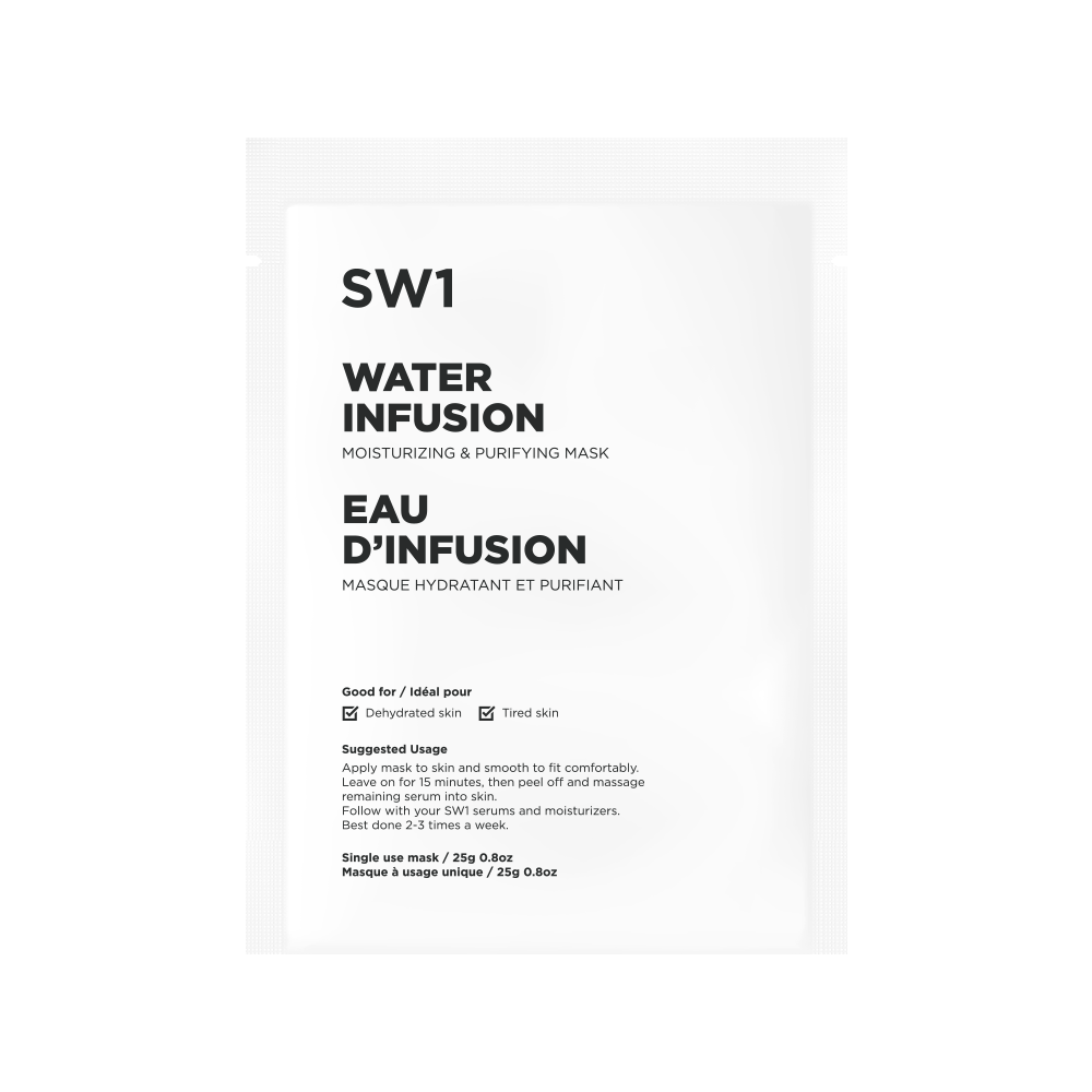 Water_Infusion_Mask