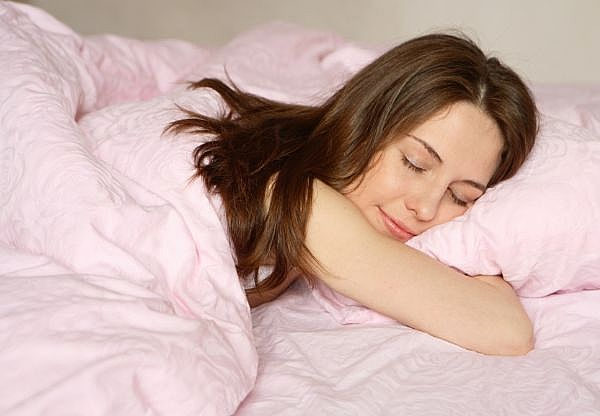Beauty-Sleep-Advantages