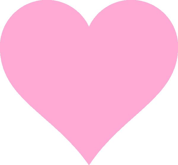 pink-hearts-hi