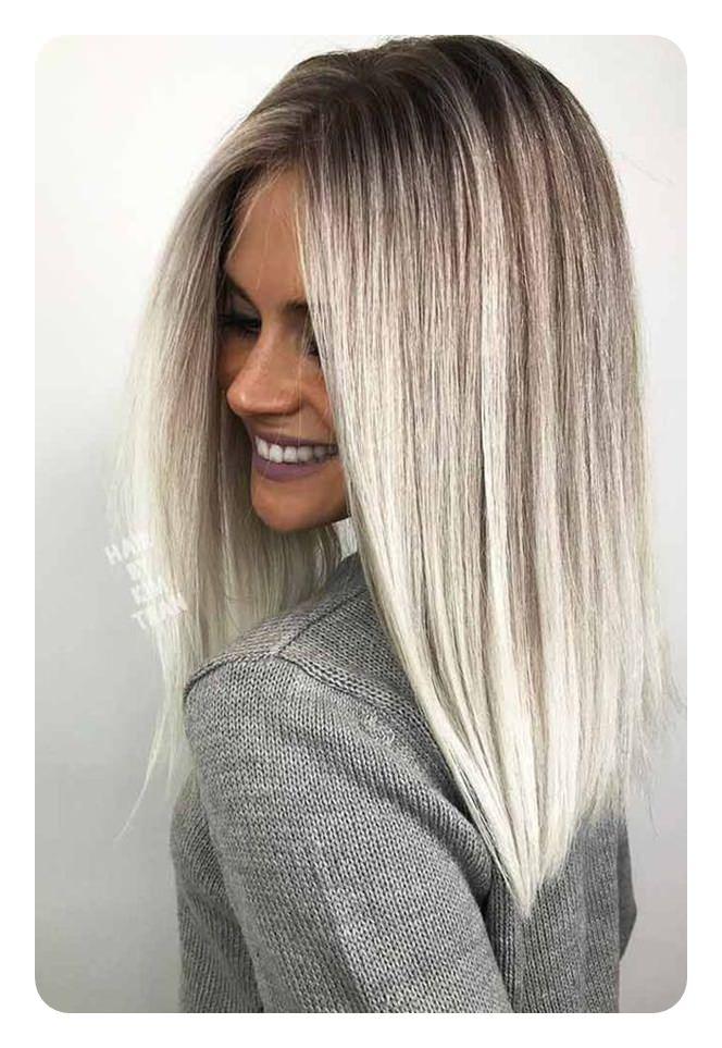 22260118-long-bob-hairstyles-