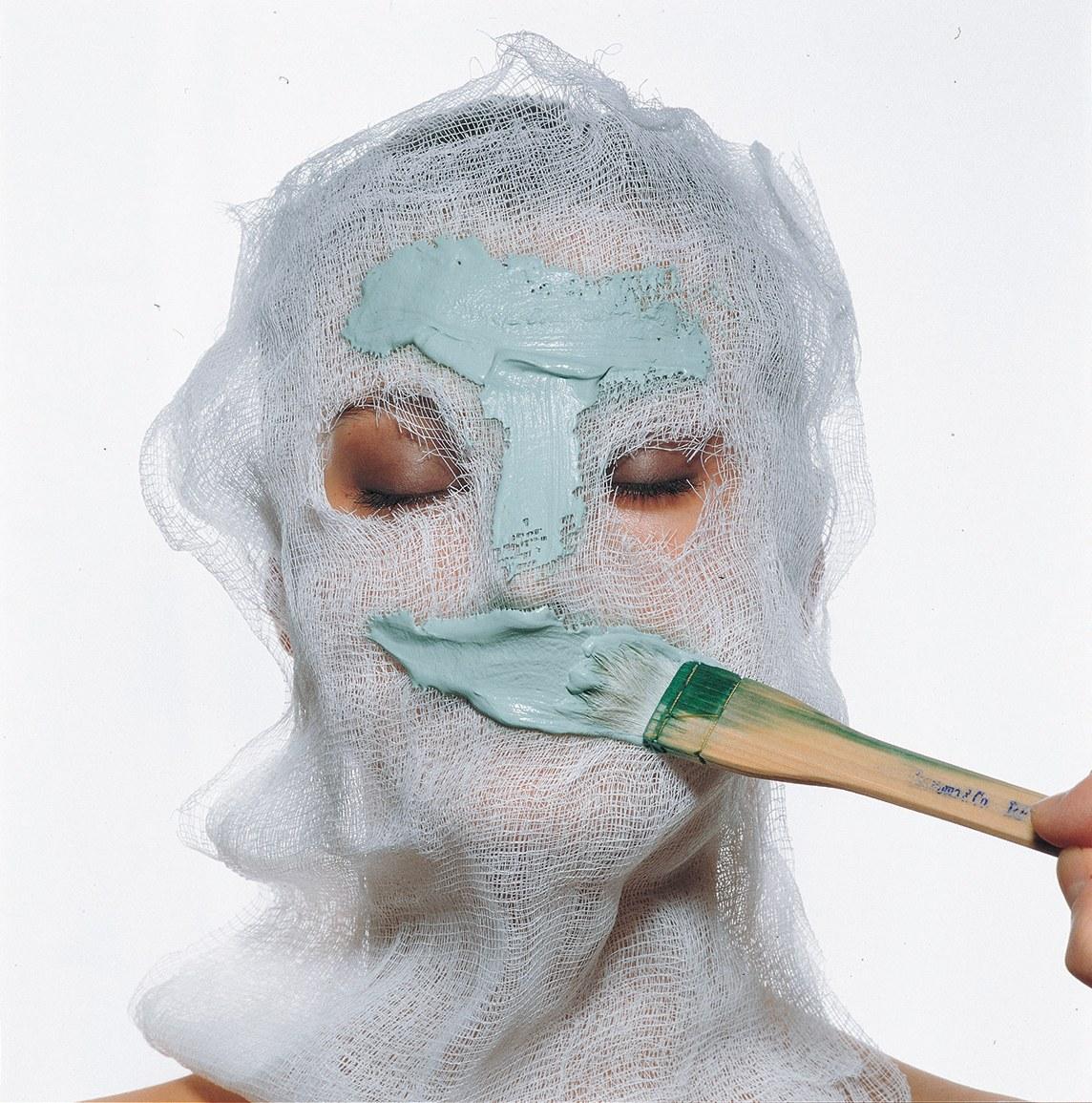 holding-skin-repair