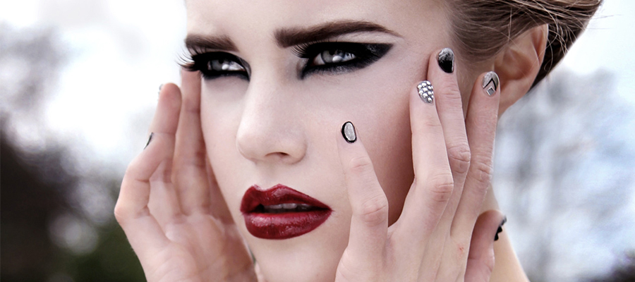 Dark Eye Circles: Is There Really A Cure?