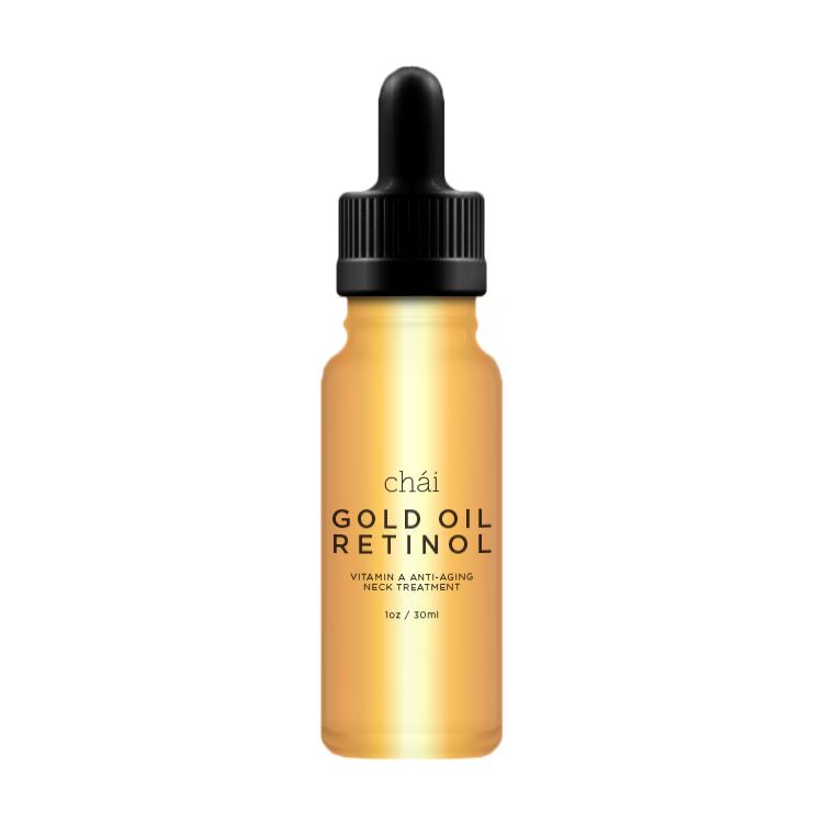 Gold_Oil_Retinol