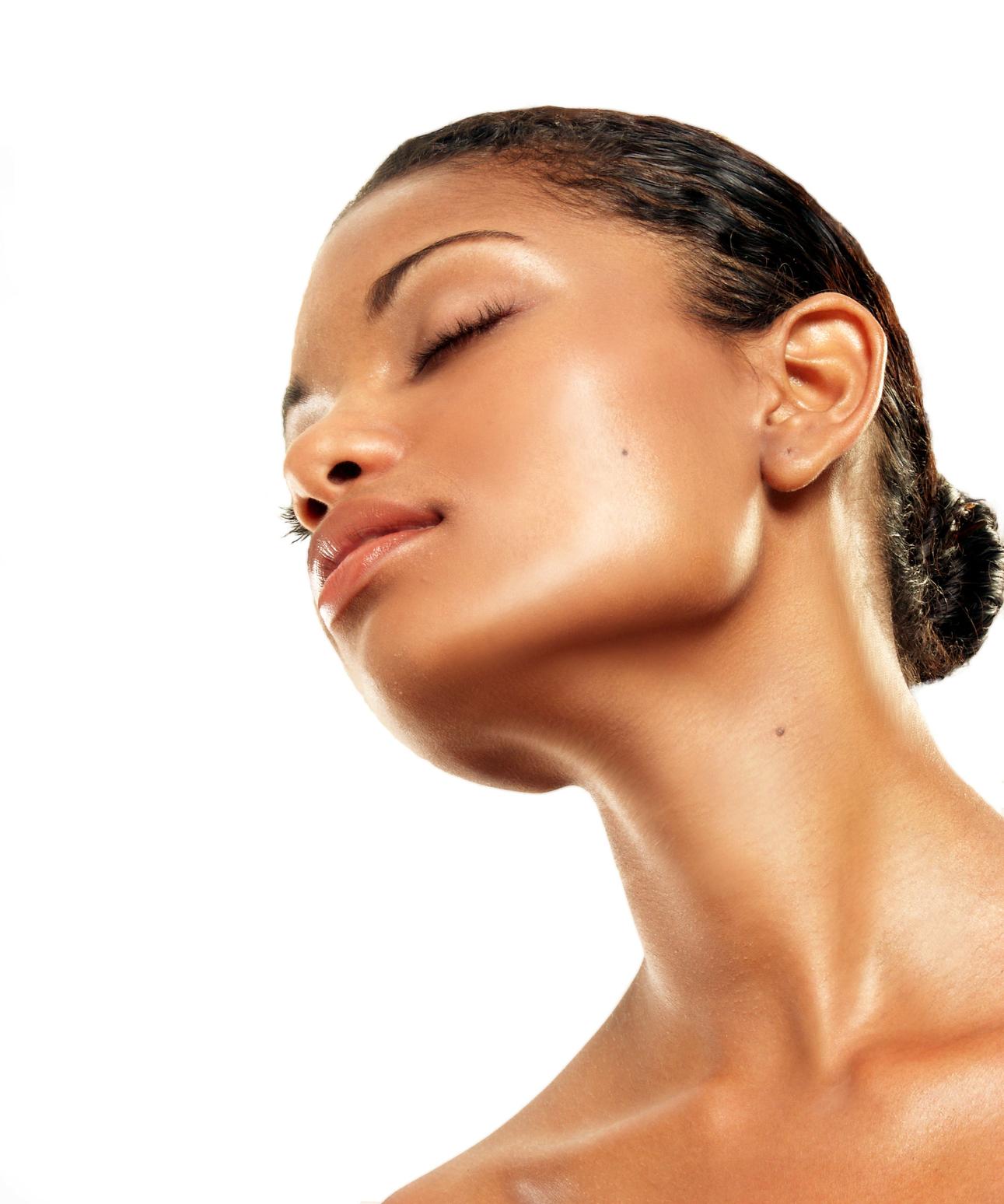 Nefertiti-non-surgical-facelift.jpg