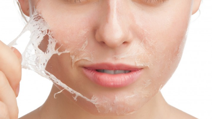 how-to-exfoliate-face-2.jpg