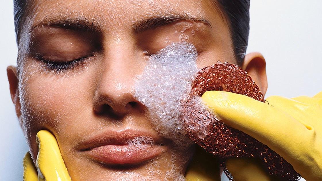 00-social-tout-preventing-acne