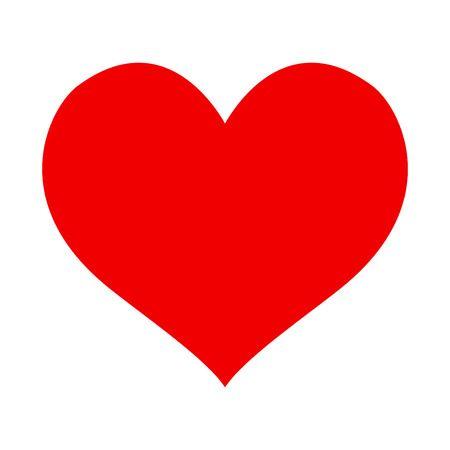 49684331-heart-vector-icon