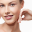 Environ-Skin-Care-How-Vitamin-A-benefits-skin.png