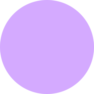 light-violet-circle-md