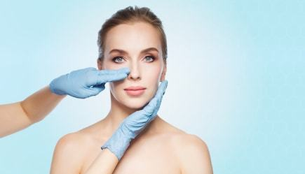 people-cosmetology-plastic-surgery-beauty-260nw-456068854