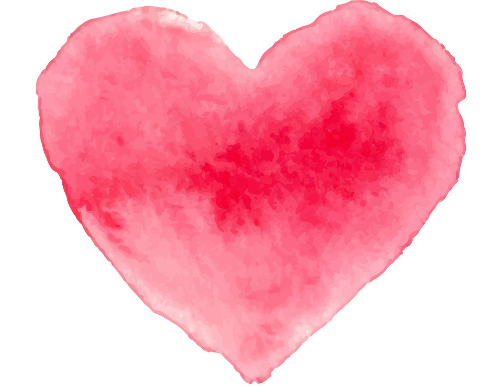 pink-watercolor-heart-vector-1806996