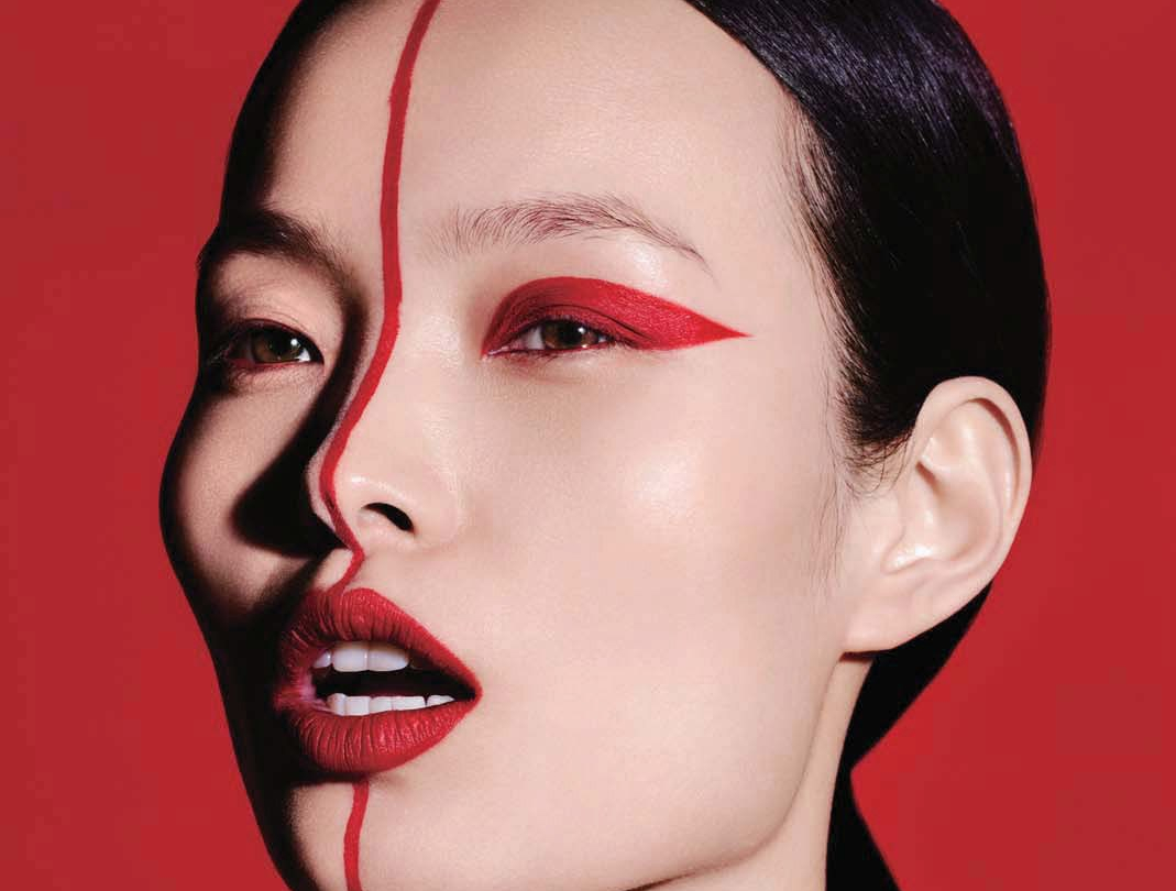 Ling-Liu-by-Ben-Hassett-for-Vogue-China-September-2017-6